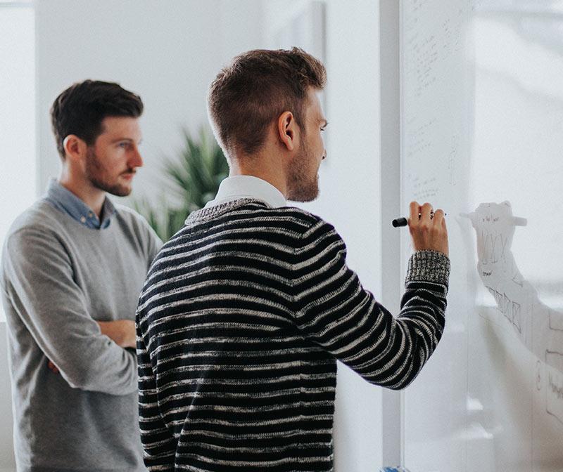 Profesional autónomo o empresario individual
