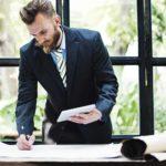 Asesores y contables